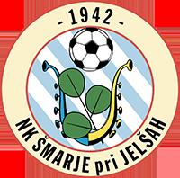 Nogometni klub Šmarje pri Jelšah